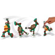 TRL Ninja Action Fig