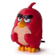 AMIGO 21659 Angry Birds Sammelfigur