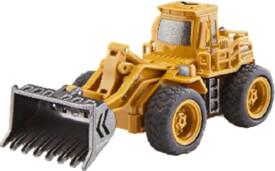 Revell Control 23494 Mini RC Excavator