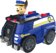 Spin Master Paw Patrol RC Chase