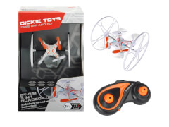 RC DT-Q31 3 in 1 Quadrocopter