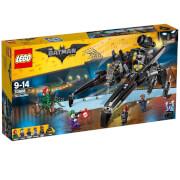 LEGO® 70908 Batman Movie Der Scuttler