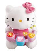 Vtech Baby Hello Kitty Lernrassel
