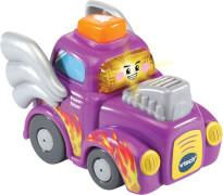 VTech 80-507904 Tut Tut Baby Flitzer - Powerflitzer