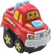 Vtech 80-515504 Tut Tut Baby Flitzer - Press & Go Monstertruck