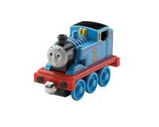 Mattel Thomas und seine Freunde Kleine Lokomotiven