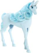 Mattel Mia and me Wind-Einhorn