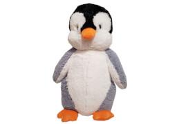 Pinguin, ca. 60 cm