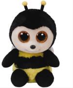 TY Buzby,Biene 15cm