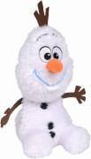 Simba Nicotoy Disney Frozen 2, Friends Olaf 25cm