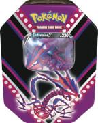 Pokémon Tin 87