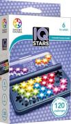 SMART Games IQ Stars, 1 Spieler, ab 6 Jahre