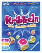 Ravensburger 26704 Kribbeln