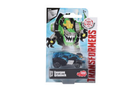 Transformers Single Pack 12-sort.