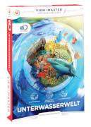 Mattel View-Master Erweiterungspack Unterwasserwelt