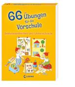 Loewe 66 Übungen Vorschule Gemeinsamkeiten Unterschiede