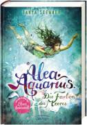 Alea Aquarius. Die Farben des Meeres
