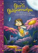 Loewe Gloria Glühwürmchen - Bezaubernde Gutenachtgeschichten