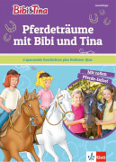 Bibi & Tina Pferdeträume