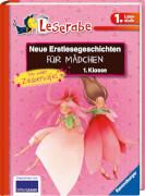 Ravensburger 36524 Neue Erstlesegeschichten für Mädchen