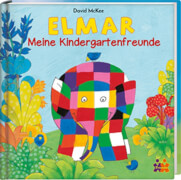 Elmar - Meine Kindergartenfreunde