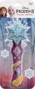 Frozen 2 Mikrofon mit Aufnahmefunktion