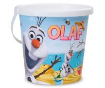 Disney Frozen - Die Eiskönigin Olaf Sandeimer