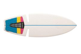 RipSurf Waveboard