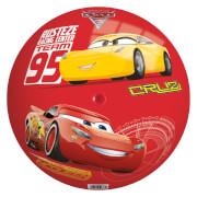 Cars Jumbo Ball 14''
