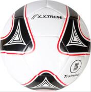 XXtreme Fußball Training, Größe 5, PU, unaufgeblasen