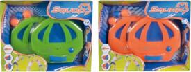 Simba Squap Fangballspiel 2er-Set, 2-sortiert.