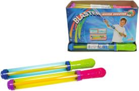 Water Fun Wasserspritznudel, 2-sort.