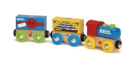 4 Mini-Figurenkerzen Minions