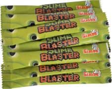 Slime Blaster Nachfüll-Tütchen