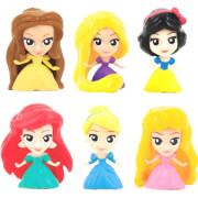 Fashems Disney Princess 6er Pack