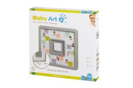 Baby Art Bilderrahmen Family Tree Frame